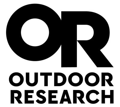 Outdoor%20Research